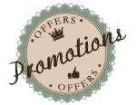 Offers and Promotions Kids&Things