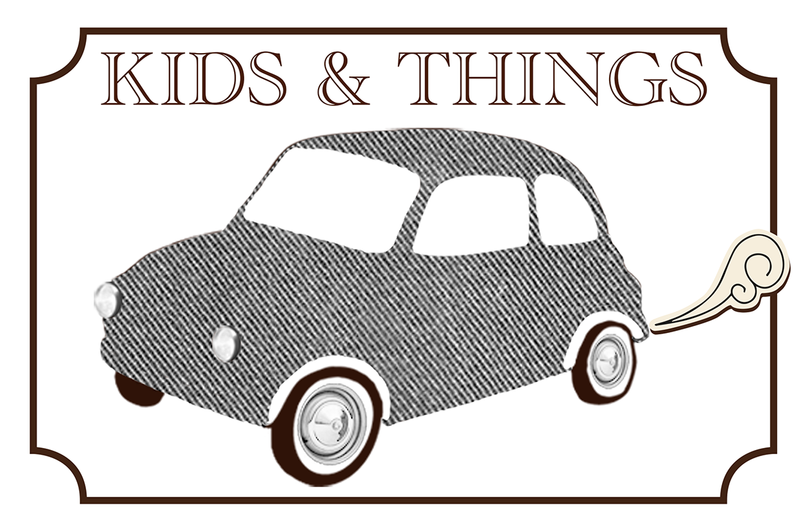Kids and Things